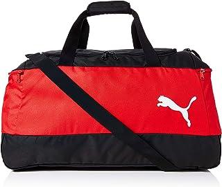 Puma Pro Training Ii Bag