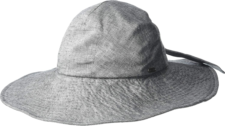 Pistil Women's Poolside Special price Long-awaited Sun Hat