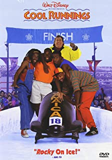 Best jamaican bobsled video Reviews