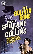 Mike Hammer: The Goliath Bone