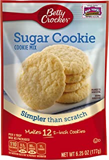 Best betty crocker biscuit mix Reviews