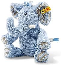 Steiff Elephant 12
