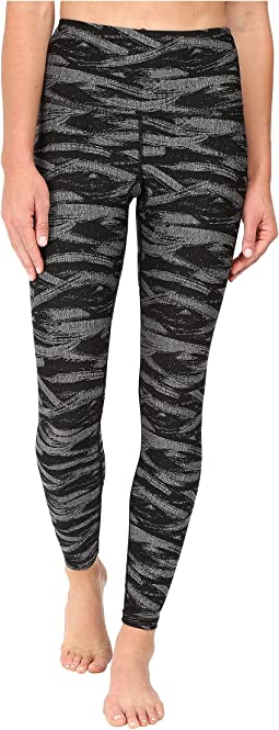 The North Face - Warm Me Up Tights