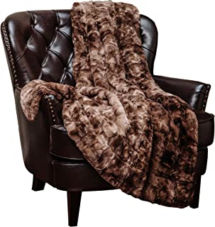 Best fur throws for sofas Reviews