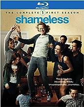 Best shameless season 1 8 Reviews
