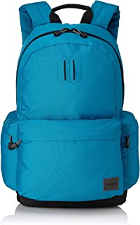 Targus TSB78302EU Strata Backpack for Unisex - Polyurethane Blue
