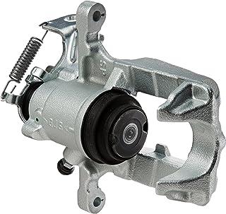 Power Stop L5471 Autospecailty OE Stock Replacement Rear Brake Caliper