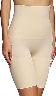 Maidenform Women's Flexees Shapewear Hi Waist Thigh Slimmer