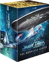 Star Trek: The Next Generation - The Complete Series