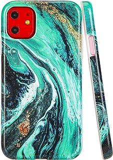 Jaholan Iphone 11 Case