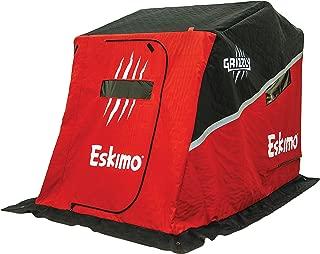 Eskimo 26500 Grizzly Flip 70