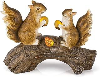 Best squirrel-proof garden lights Reviews