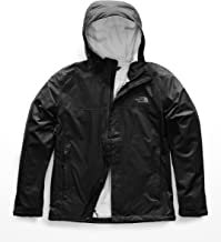 north face venture 2 jacket mens