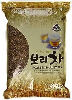 Premium Roasted Barley Tea (Loose) - 2lbs by Assi