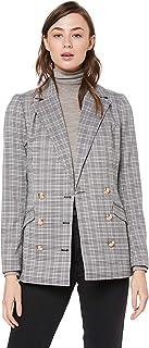 Cooper St Women's Tide is High Jacket