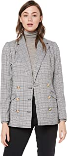 Cooper St Women's Tide is High Jacket