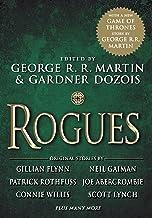 Rogues (English Edition