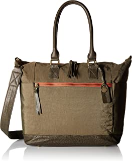 Pistil Women's Bust A Move Backpack