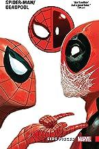 Spider-Man/Deadpool Vol. 2: Side Pieces (Spider-Man/Deadpool (2016-2019))