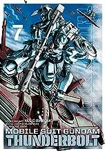 Mobile Suit Gundam Thunderbolt, Vol. 7 (7)