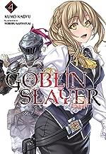 Best goblin slayer free manga Reviews