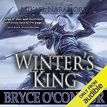 Winter's King
