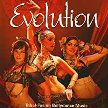 Best the evolution of dance music Reviews