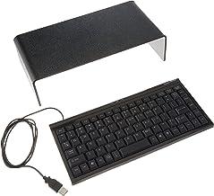 Fujitsu CG01000-286901 Document Scanner Accessory