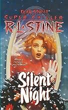 Best fear street silent night Reviews