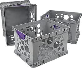wholesale plastic crates
