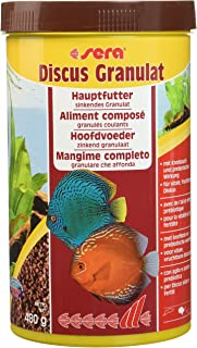 Best discus food germany Reviews
