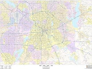 Dallas County, Texas - 48