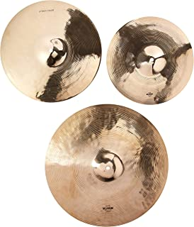 Best wuhan western cymbal pack Reviews