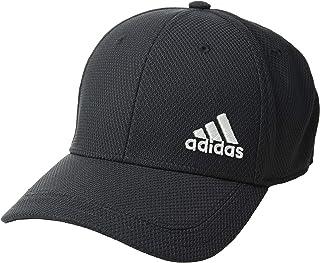 adidas Men's Release Stretch Fit Cap