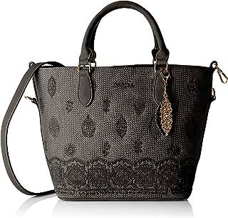 Desigual Bag Paola Florida Women Henkeltasche