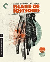 island of lost souls 1932 film