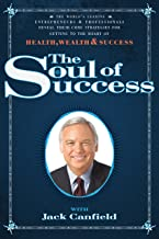 The Soul of Success