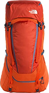 Best the north face terra 50l backpack black Reviews
