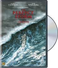 The Perfect Storm (Bilingual)