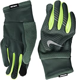 Nike - Therma-Fit Elite Run Gloves