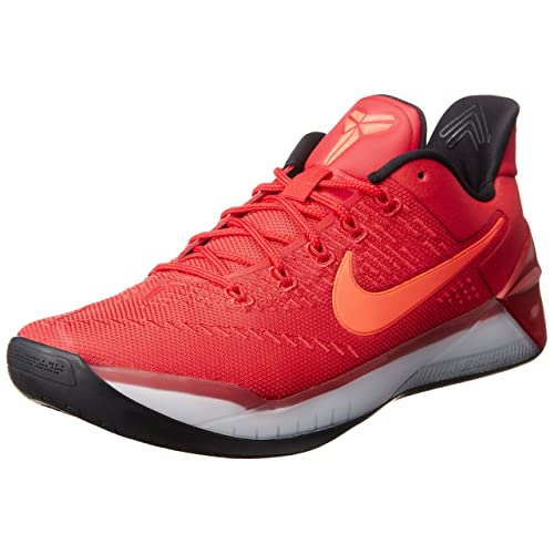 save off 60698 8dd1f Nike Men s Kobe AD Basketball Shoe