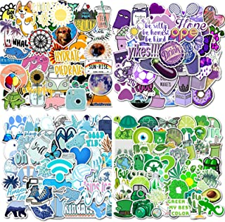 Amazon Com Stickers Tumblr