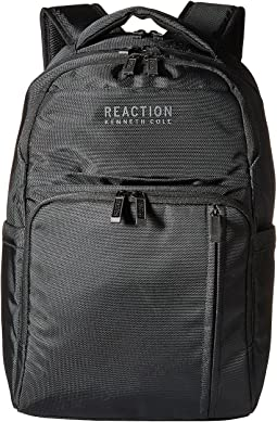 Kenneth Cole Reaction - Put Your Pack Up Computer Backpack