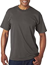 mens t shirts made in usa