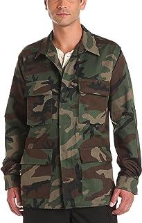 Propper Men's BDU Coat Jacket