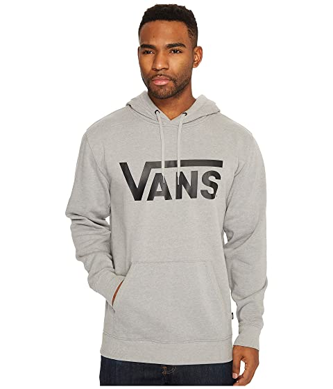 Vans Vans Classic Pullover Hoodie at Zappos.com 924a8178318