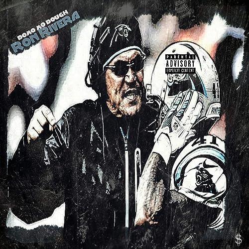 RON RIVERA [Explicit] de Domo Mo Dough en Amazon Music ...
