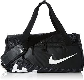 Alpha Adapt Crossbody (Small) Duffel Bag