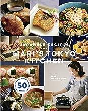 tokyo kitchen cooking class