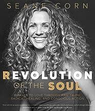 the yoga revolution